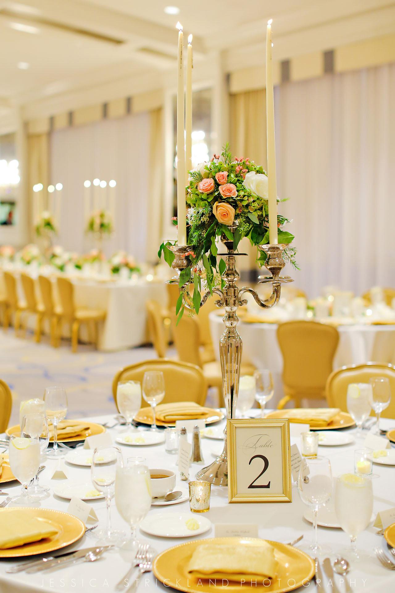 235 Michelle Drew Columbia Club Wedding