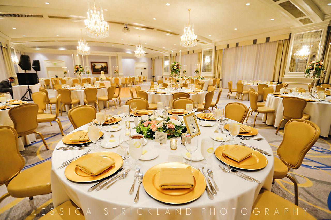 236 Michelle Drew Columbia Club Wedding
