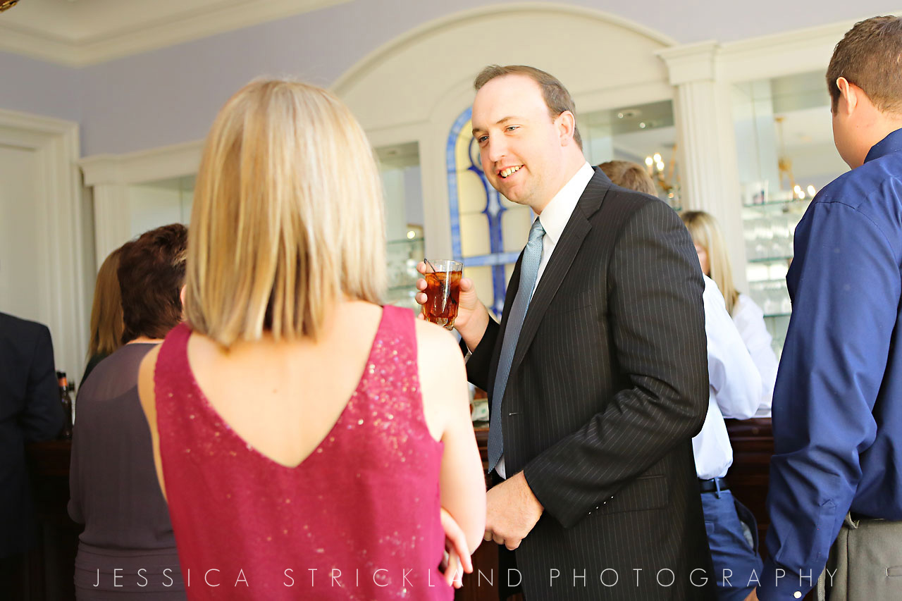 231 Michelle Drew Columbia Club Wedding