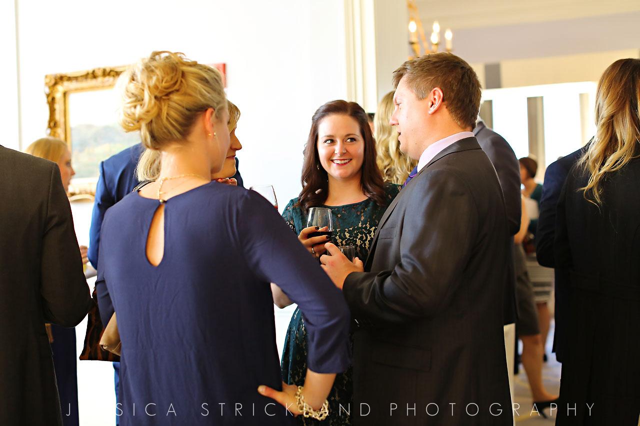 227 Michelle Drew Columbia Club Wedding