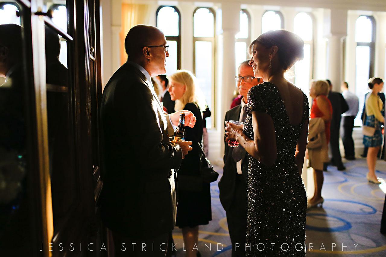 224 Michelle Drew Columbia Club Wedding