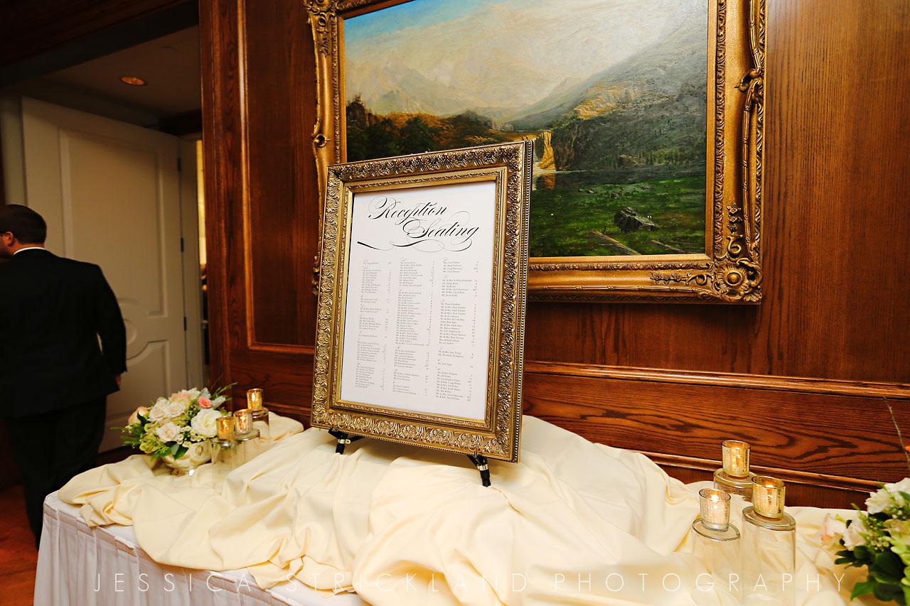 215 Michelle Drew Columbia Club Wedding