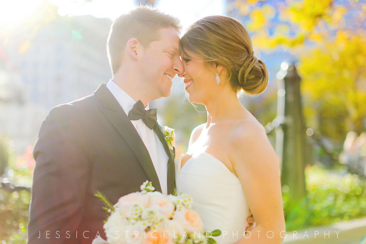 192 Michelle Drew Columbia Club Wedding