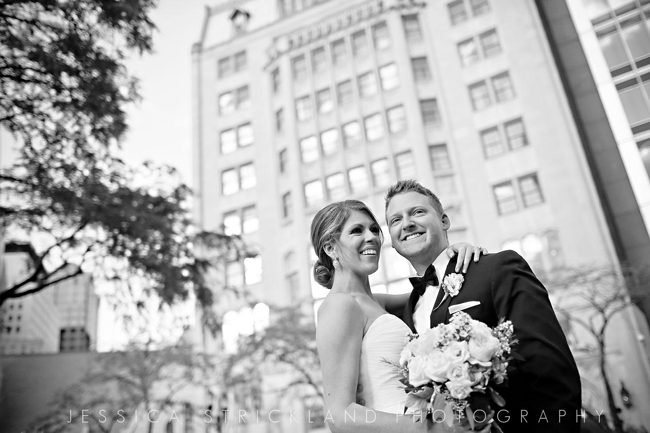 193 Michelle Drew Columbia Club Wedding