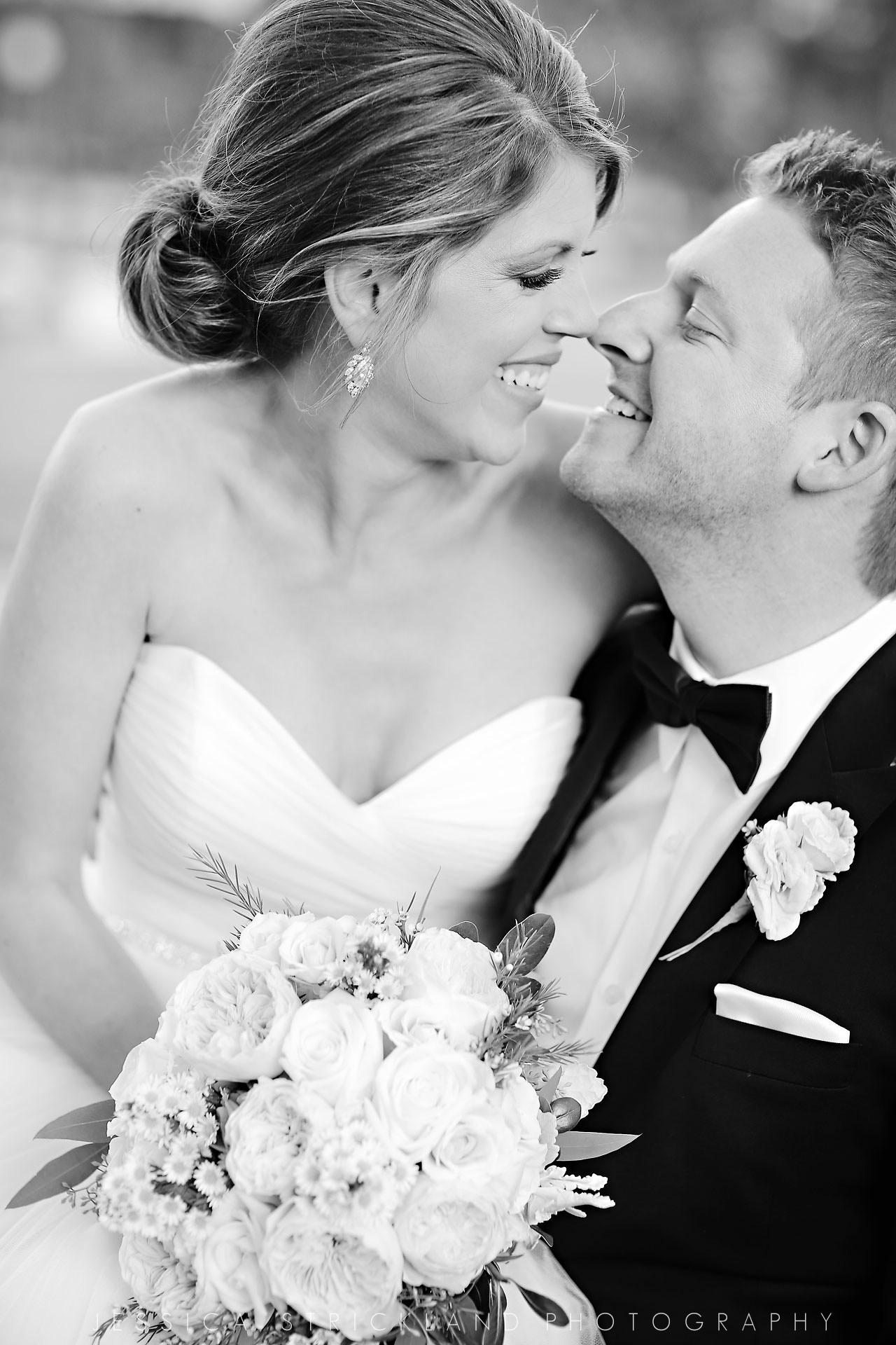 188 Michelle Drew Columbia Club Wedding