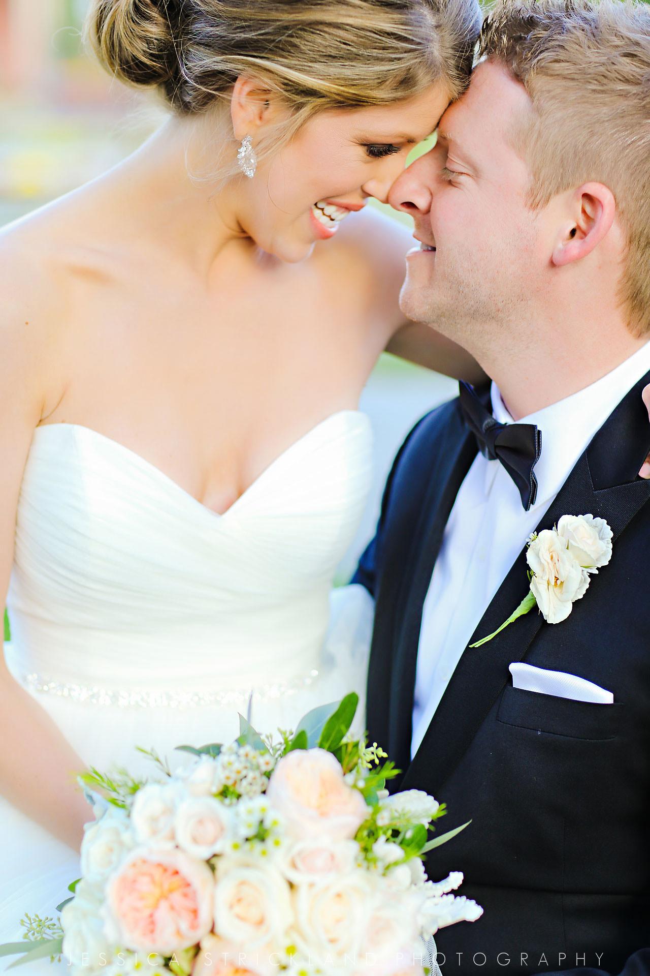 186 Michelle Drew Columbia Club Wedding
