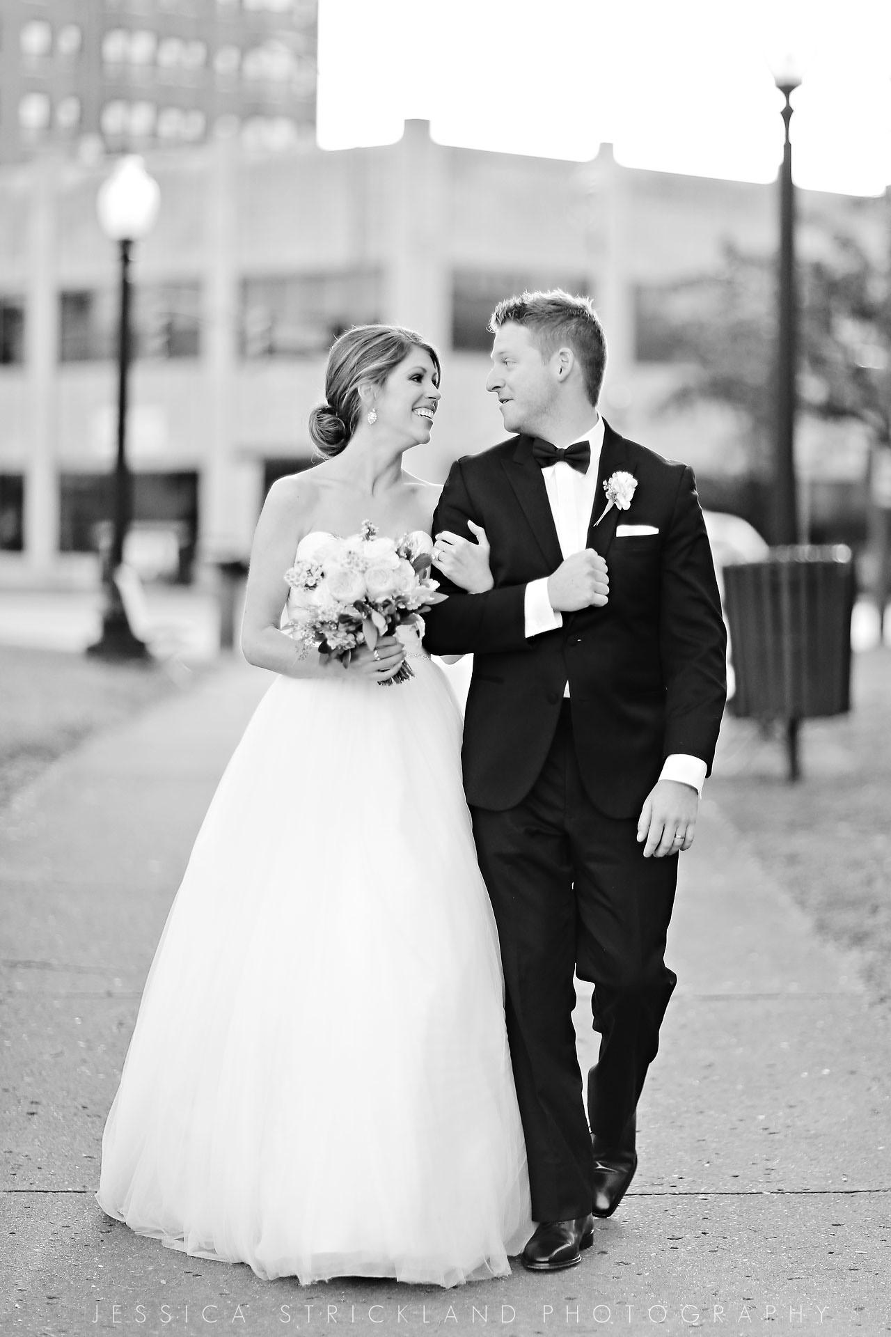 187 Michelle Drew Columbia Club Wedding