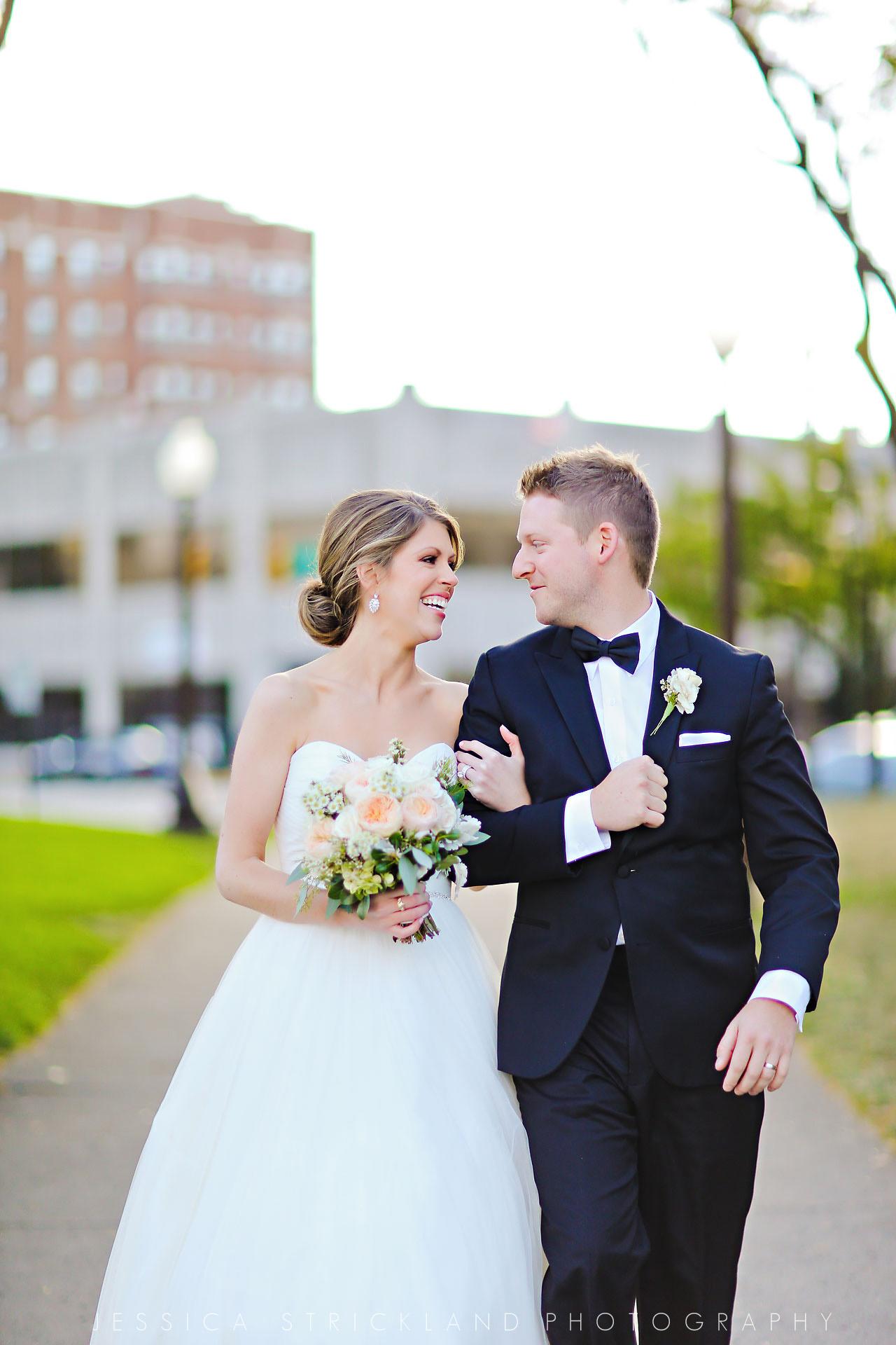 183 Michelle Drew Columbia Club Wedding