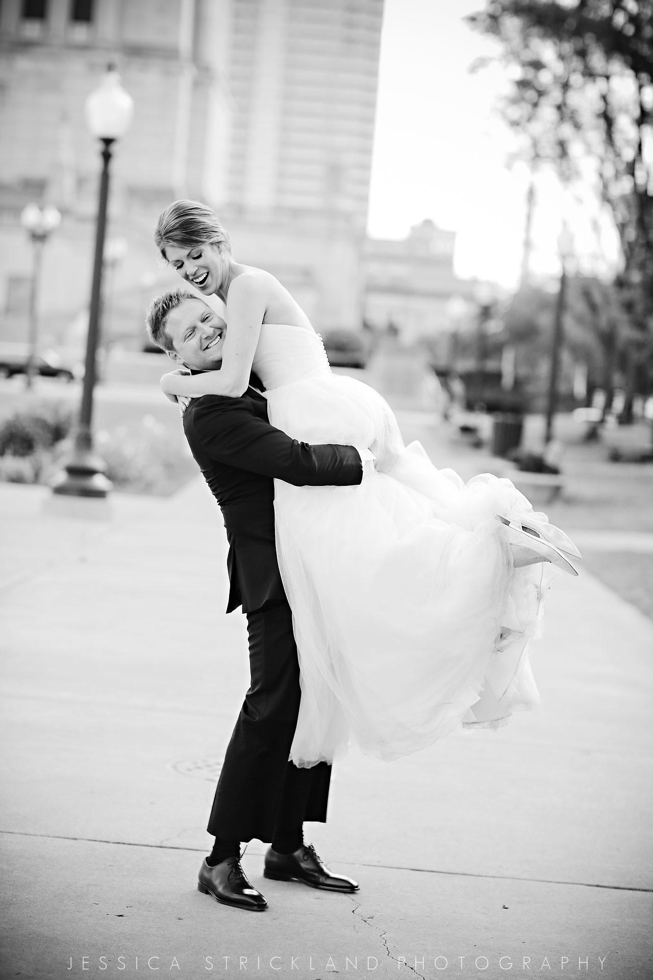 176 Michelle Drew Columbia Club Wedding