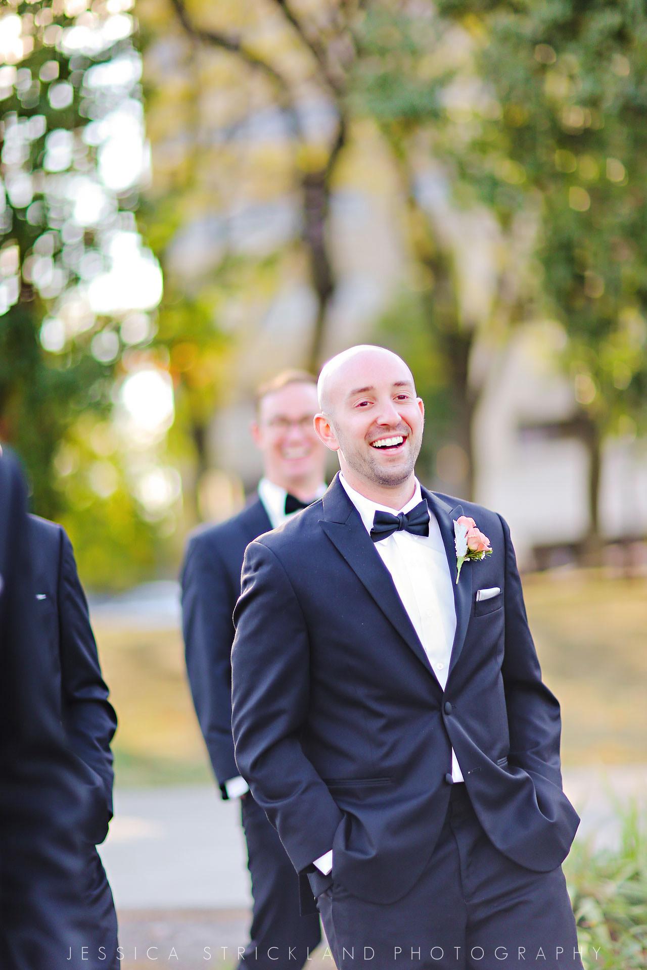 173 Michelle Drew Columbia Club Wedding