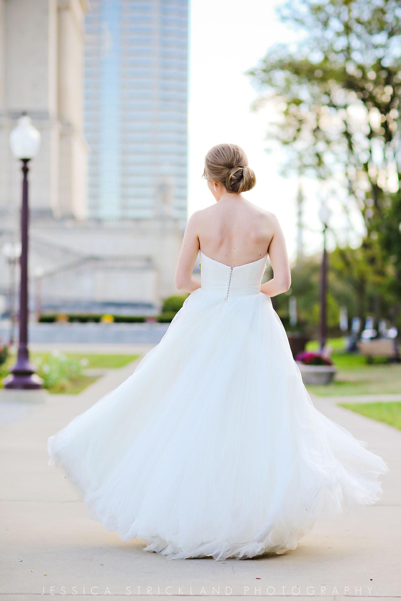 171 Michelle Drew Columbia Club Wedding