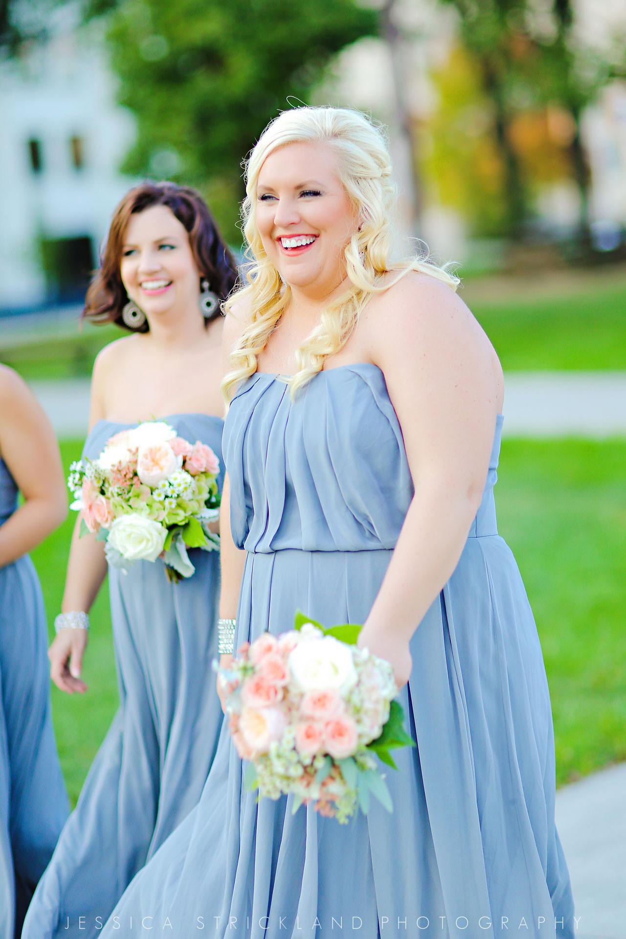 150 Michelle Drew Columbia Club Wedding