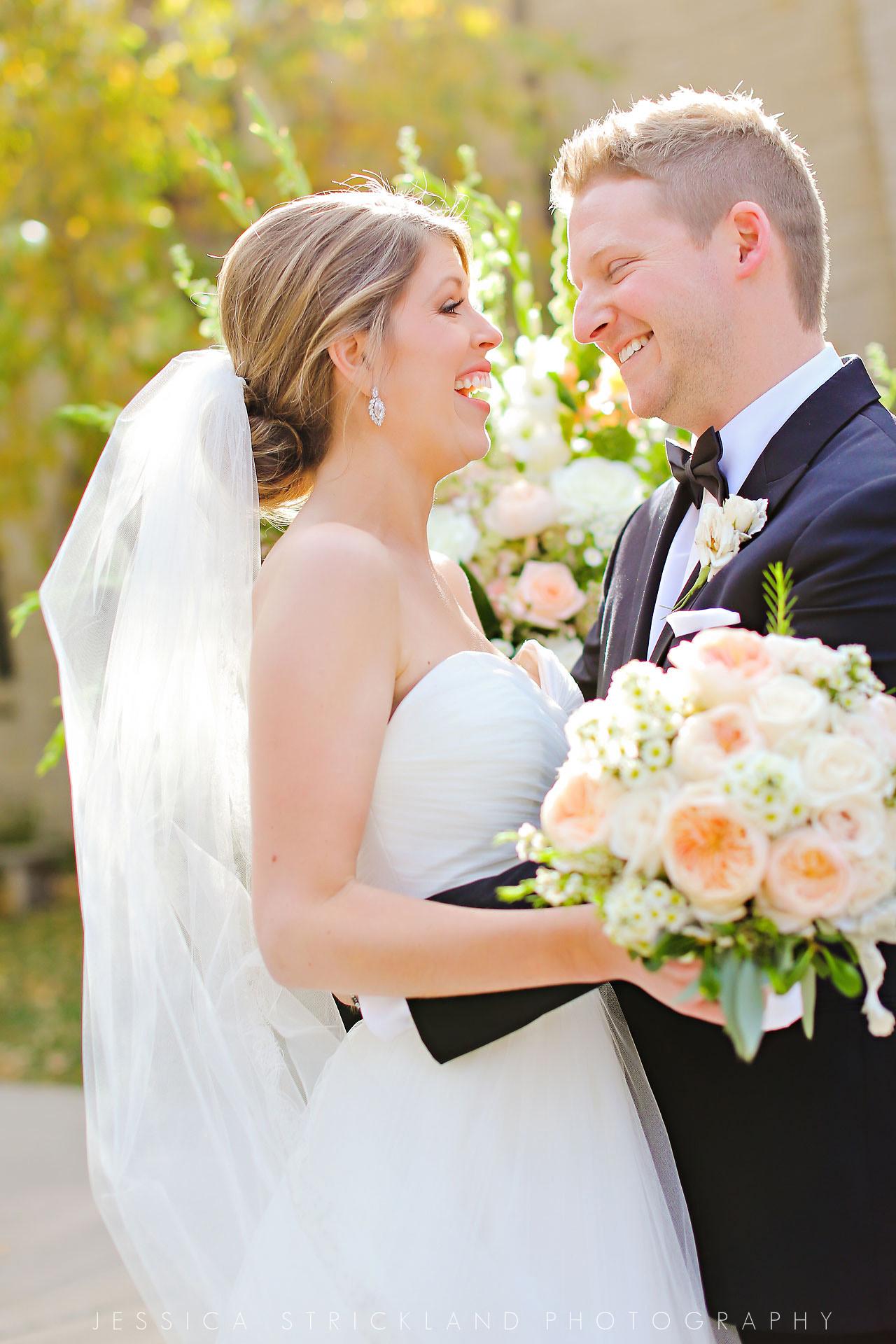141 Michelle Drew Columbia Club Wedding