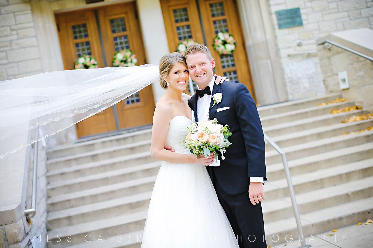 133 Michelle Drew Columbia Club Wedding