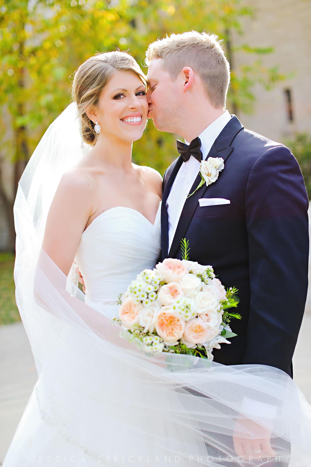 134 Michelle Drew Columbia Club Wedding