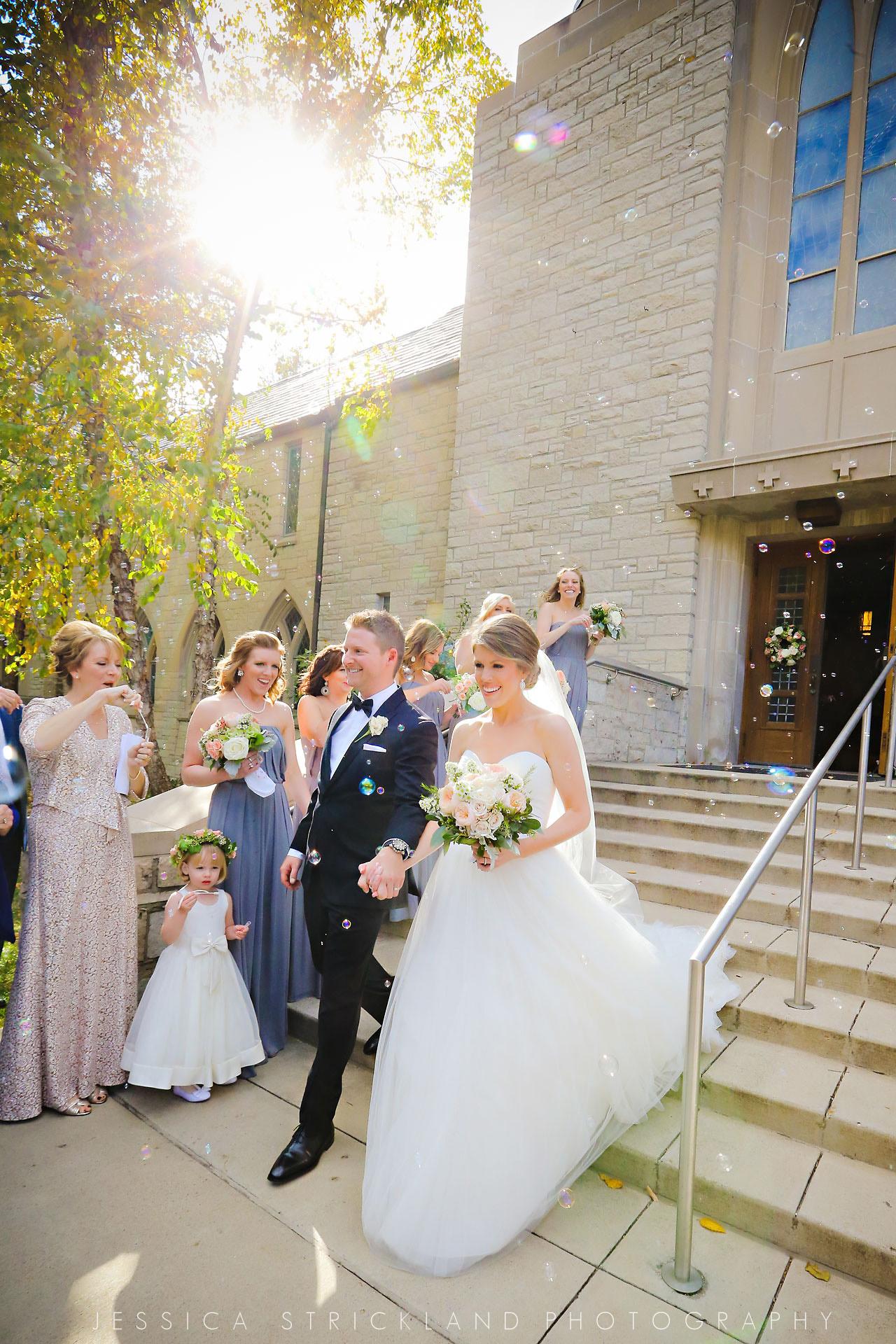 126 Michelle Drew Columbia Club Wedding