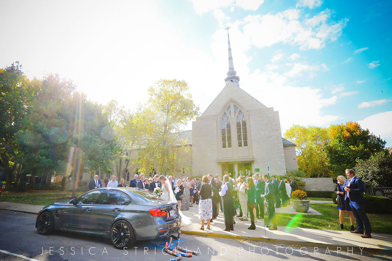 128 Michelle Drew Columbia Club Wedding