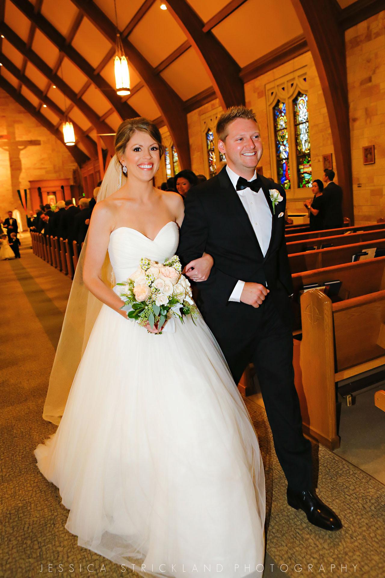 123 Michelle Drew Columbia Club Wedding