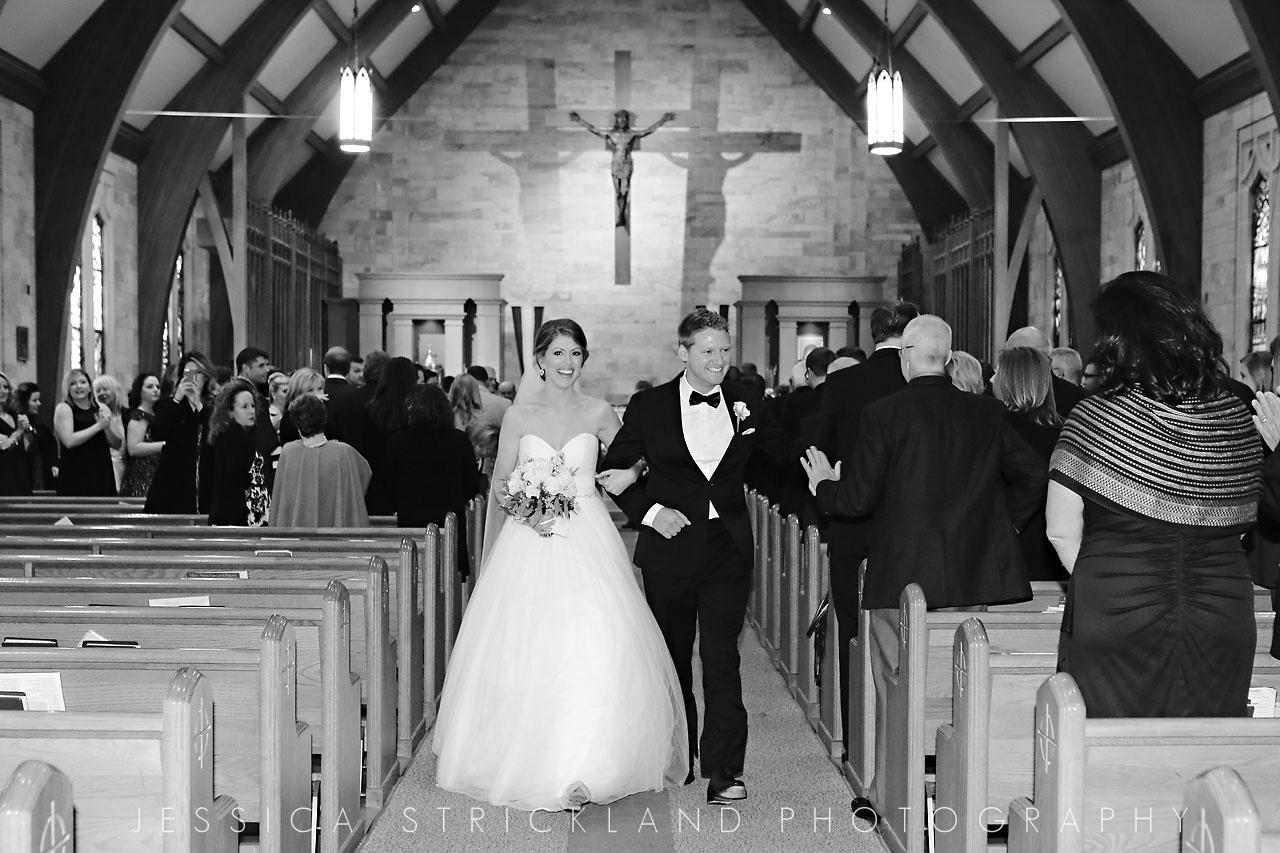 122 Michelle Drew Columbia Club Wedding