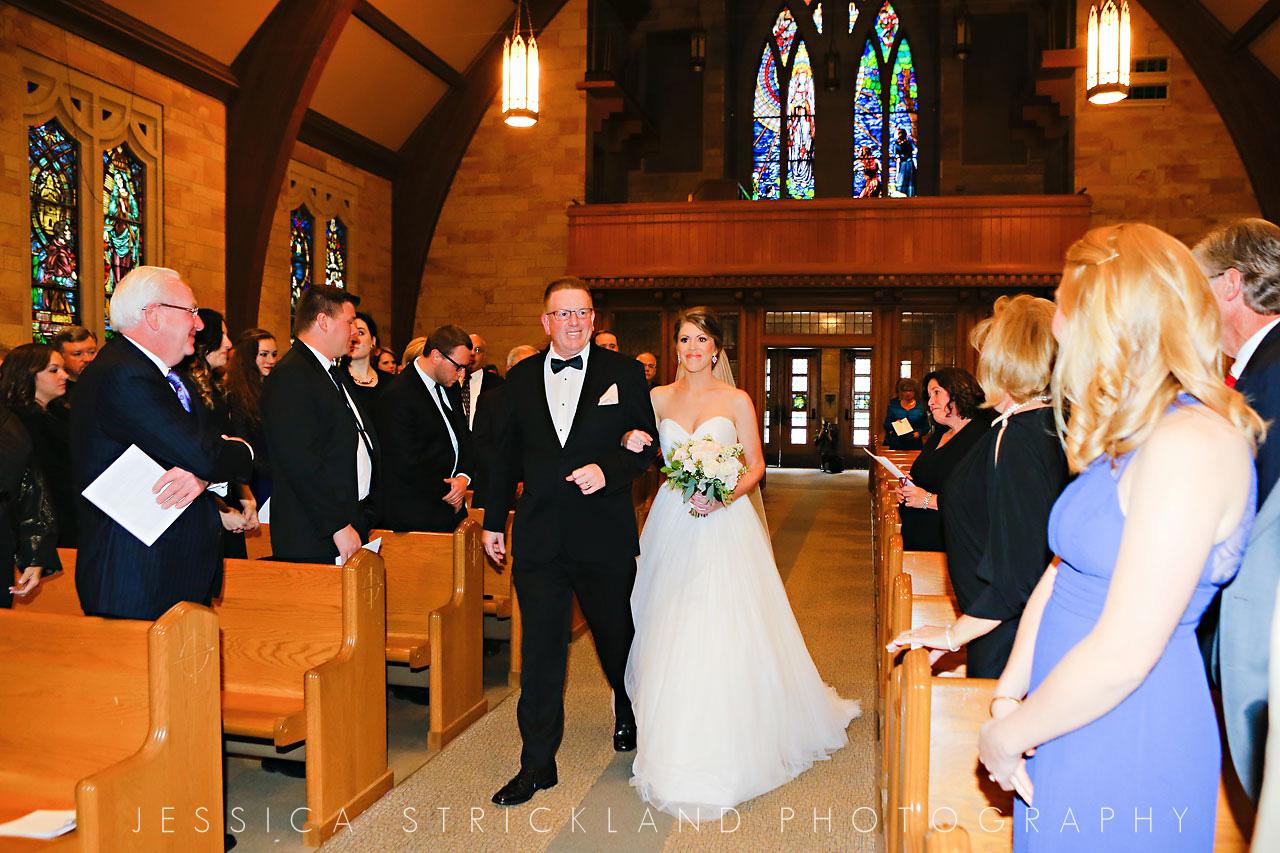 115 Michelle Drew Columbia Club Wedding
