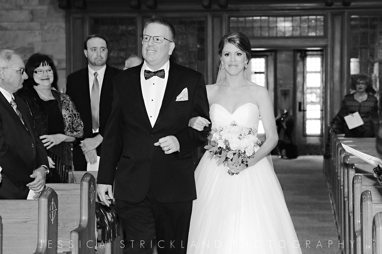 114 Michelle Drew Columbia Club Wedding