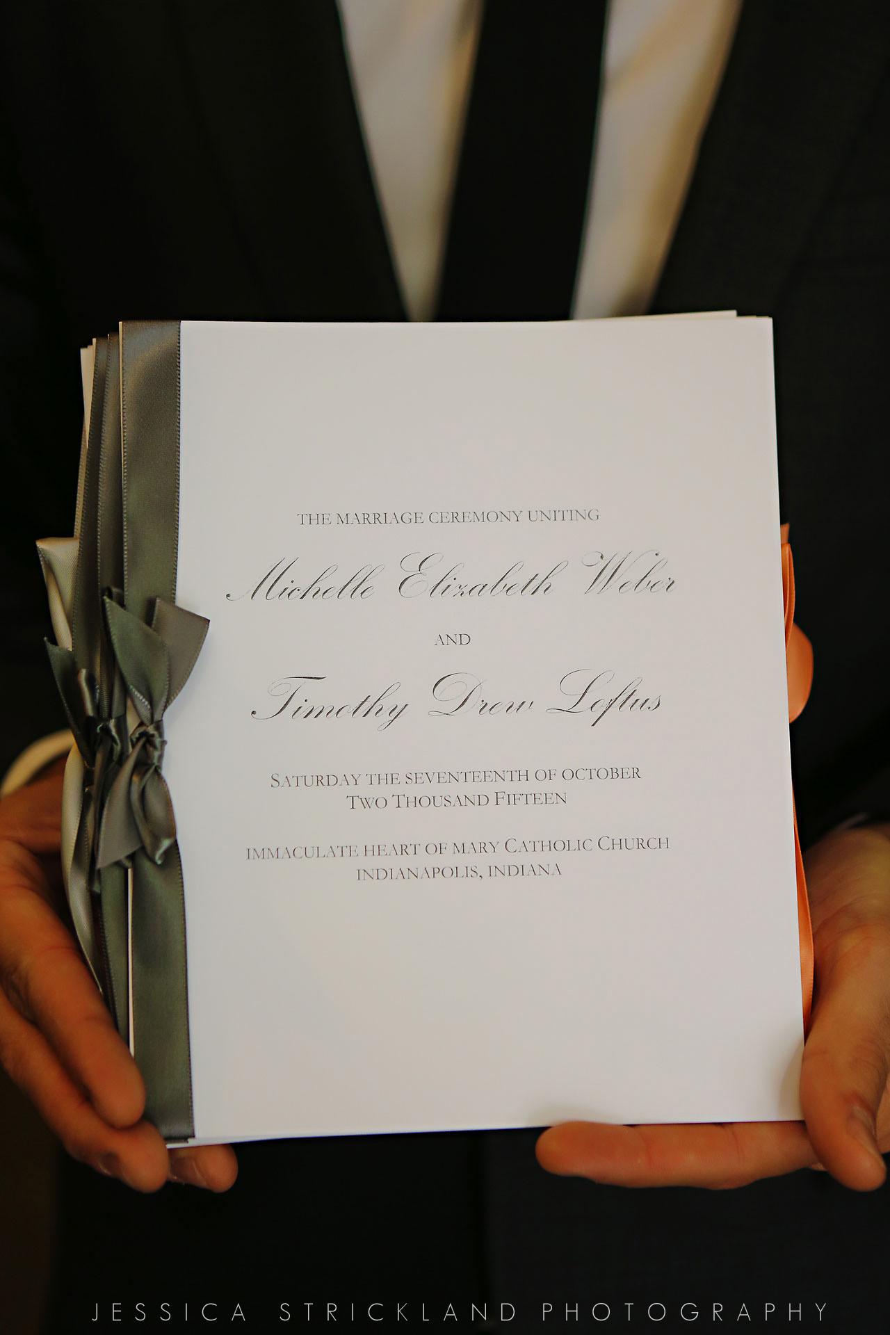 110 Michelle Drew Columbia Club Wedding