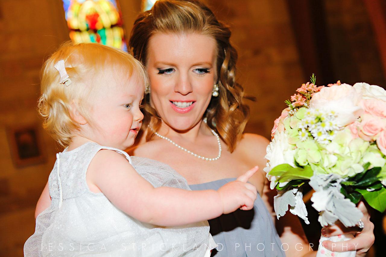 104 Michelle Drew Columbia Club Wedding