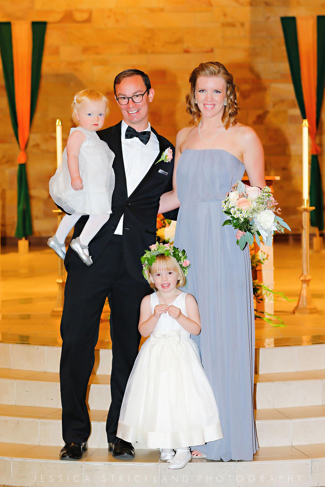 103 Michelle Drew Columbia Club Wedding