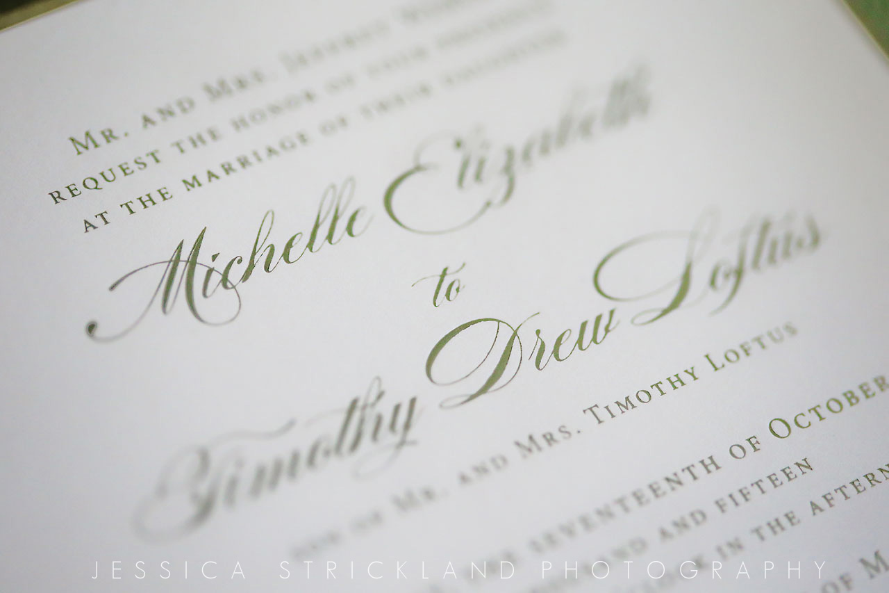 096 Michelle Drew Columbia Club Wedding