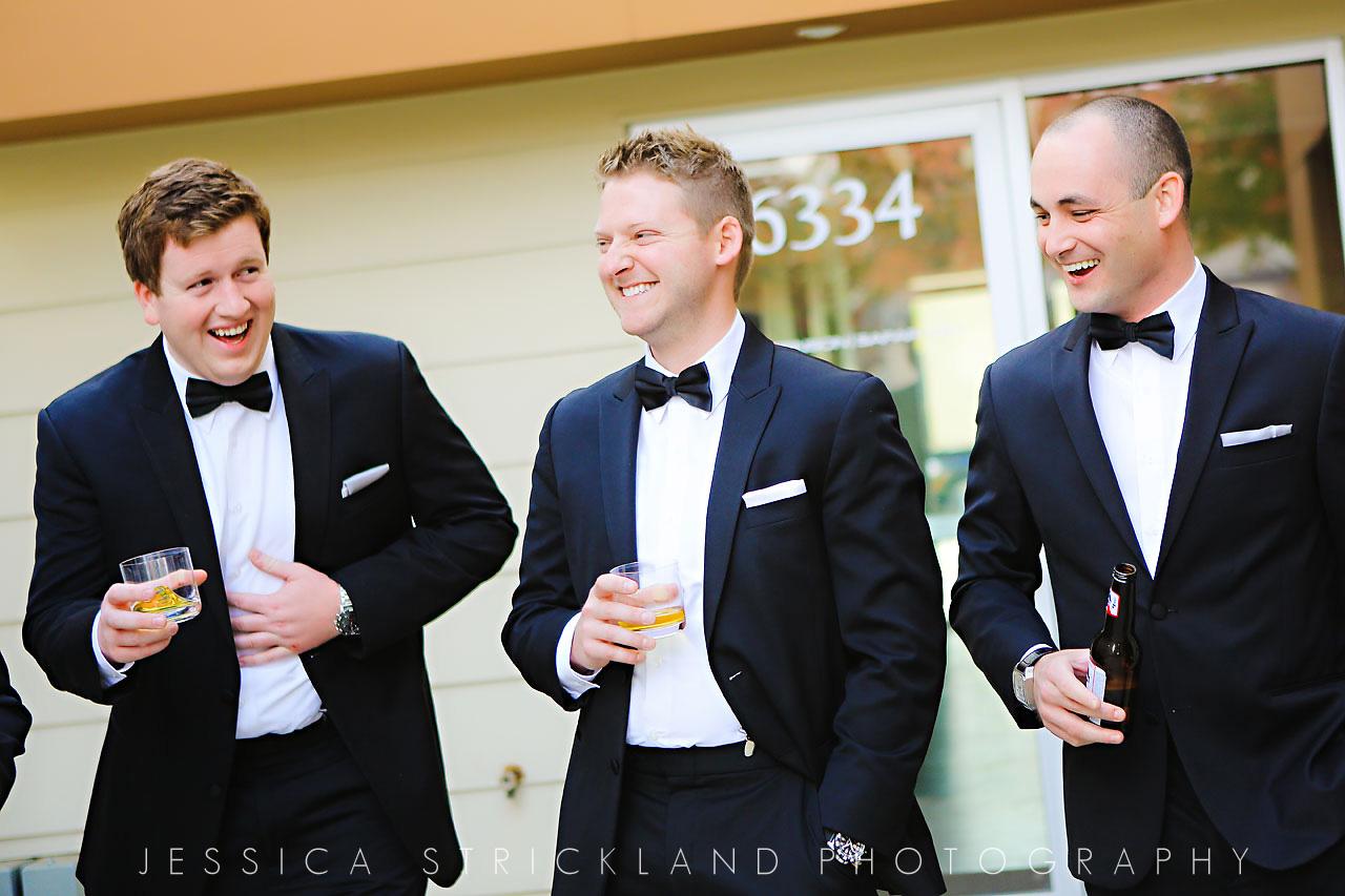 081 Michelle Drew Columbia Club Wedding
