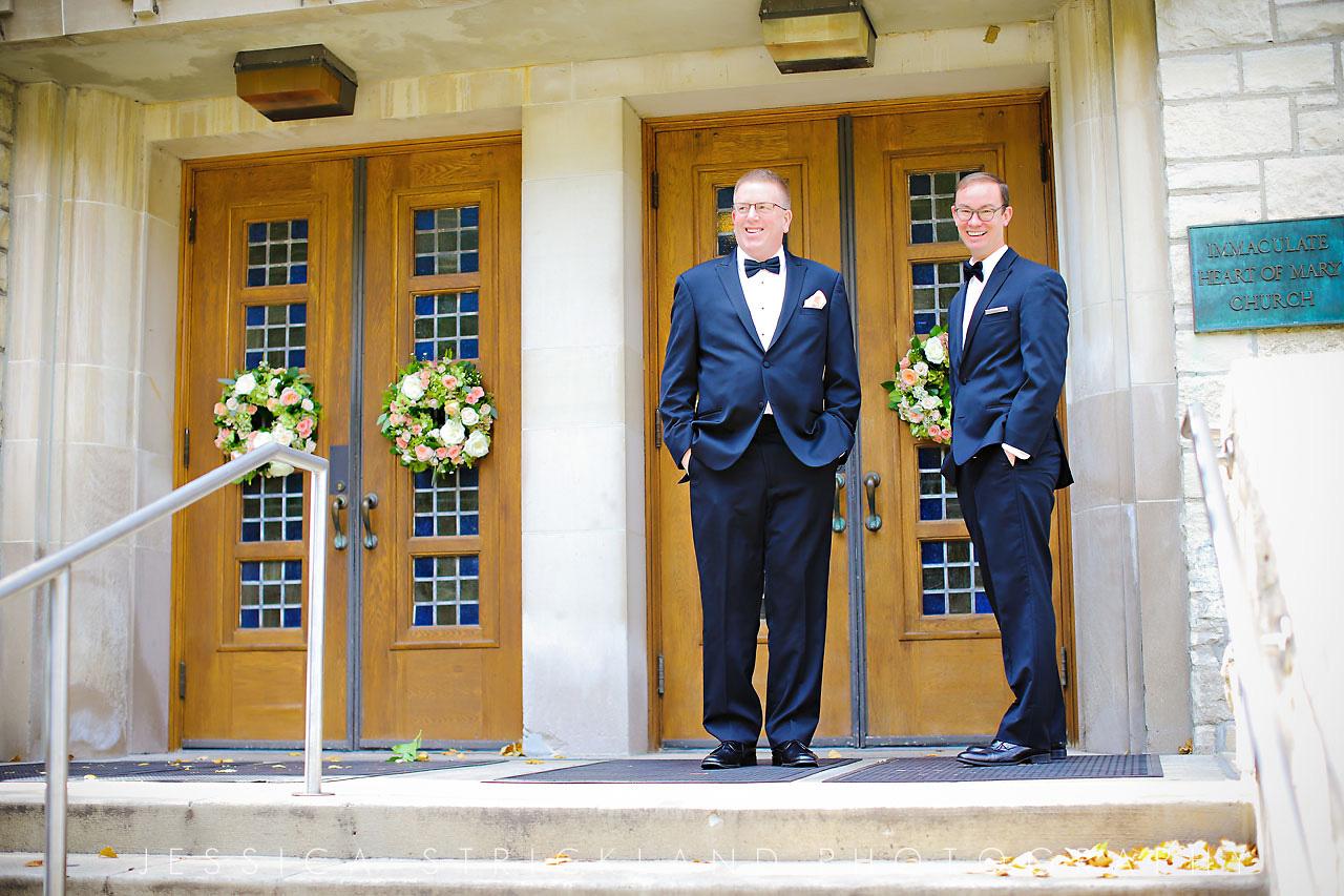 089 Michelle Drew Columbia Club Wedding