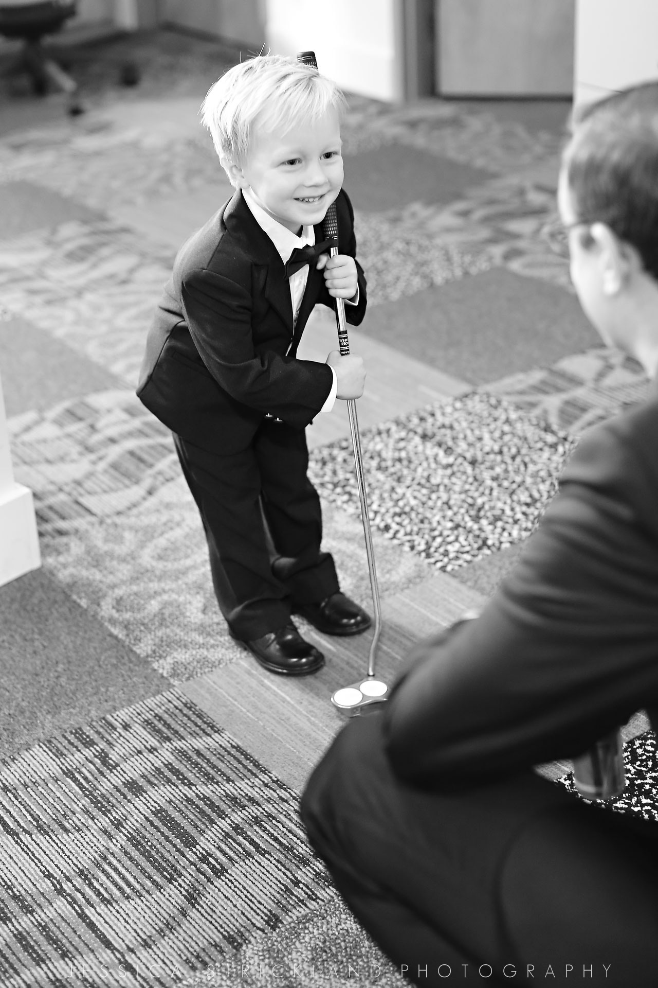 078 Michelle Drew Columbia Club Wedding
