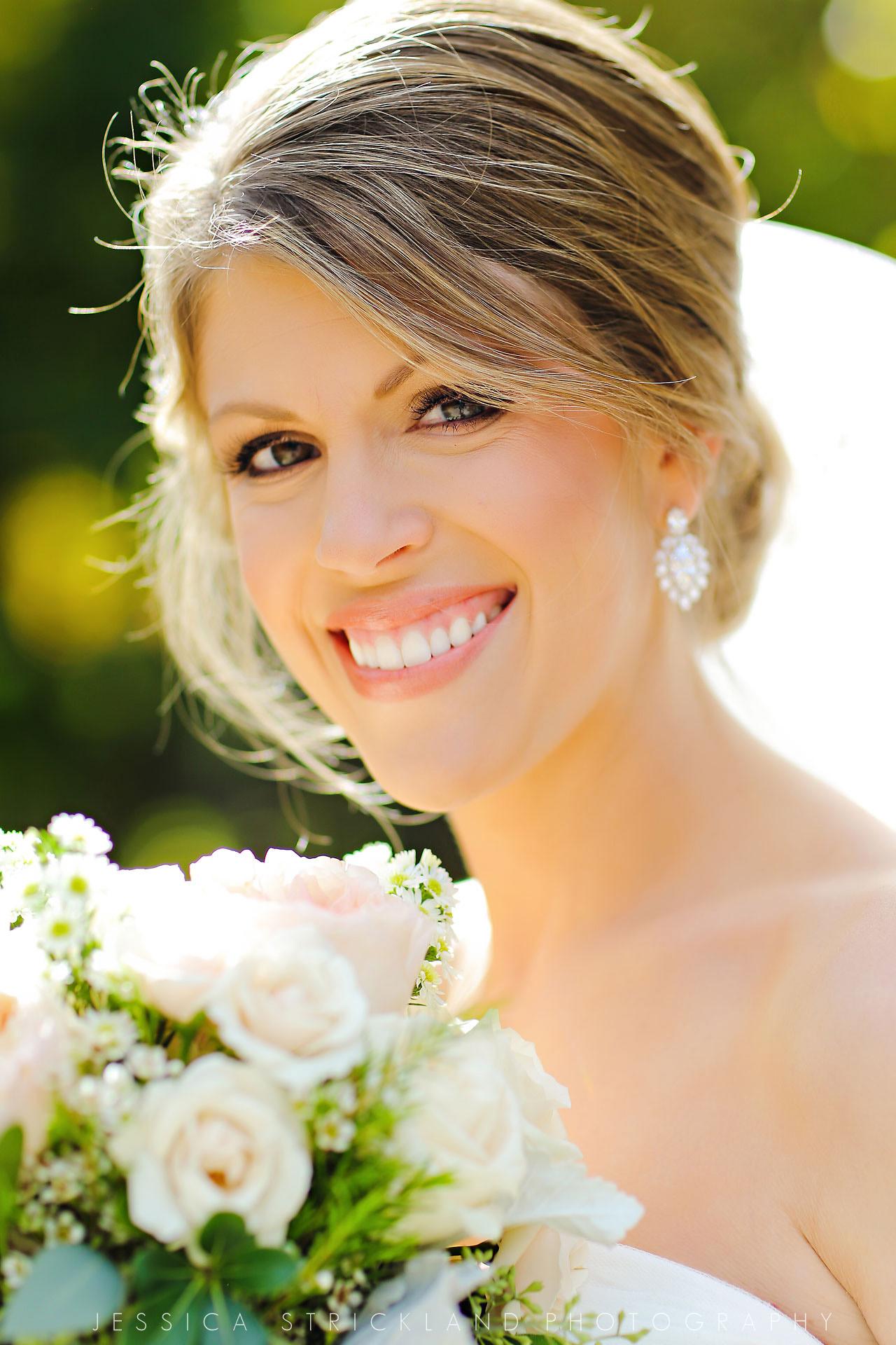 066 Michelle Drew Columbia Club Wedding