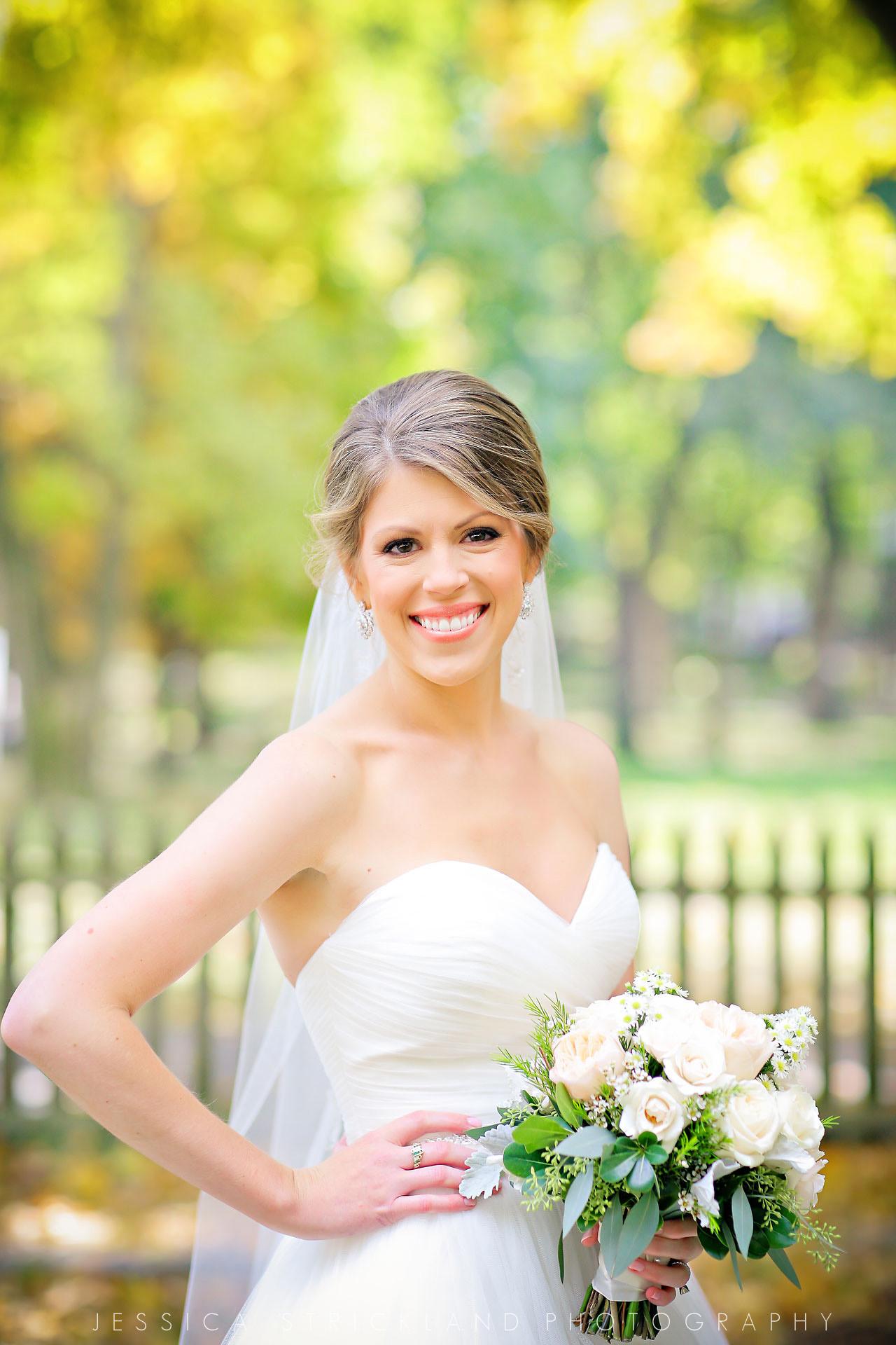 067 Michelle Drew Columbia Club Wedding