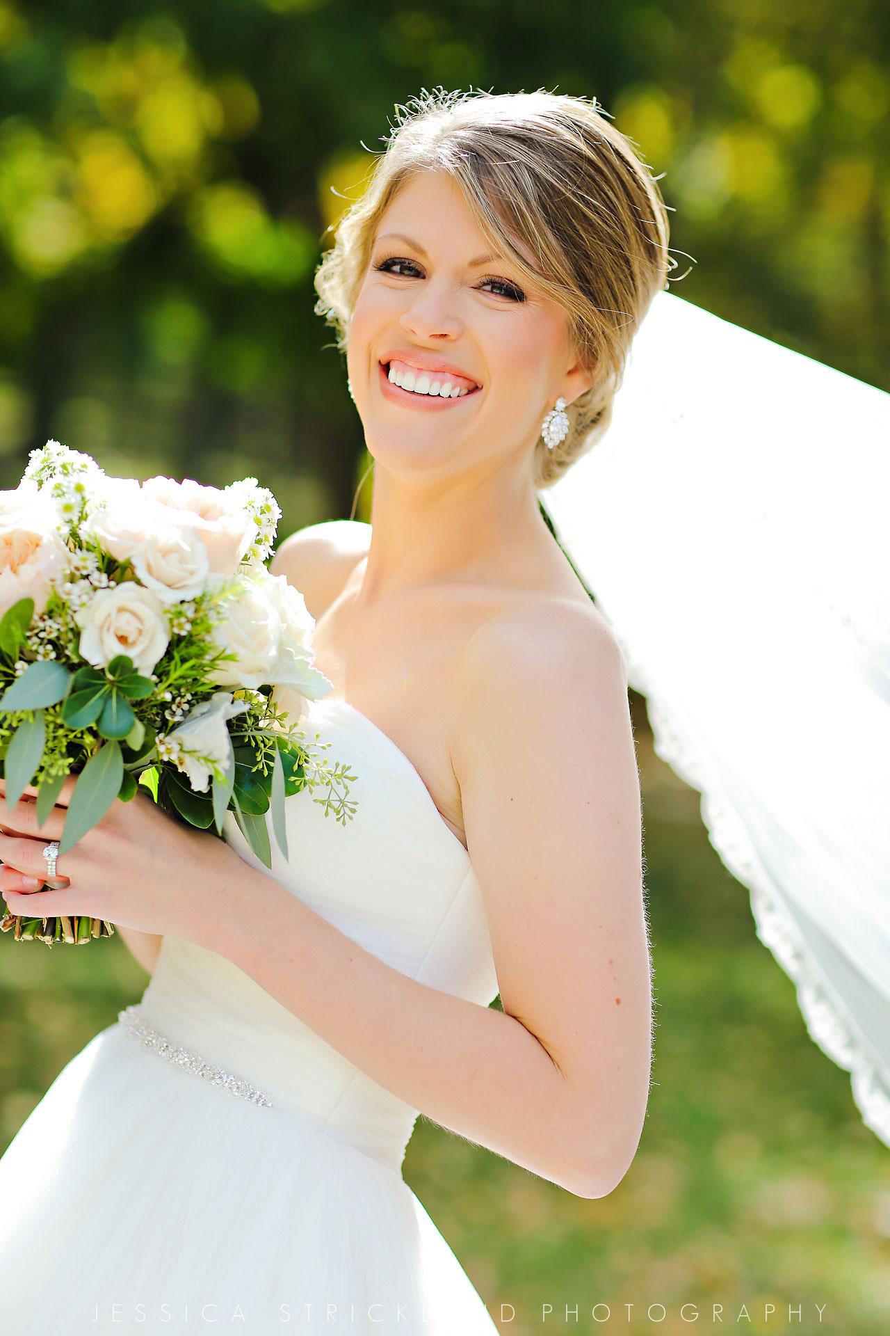 068 Michelle Drew Columbia Club Wedding