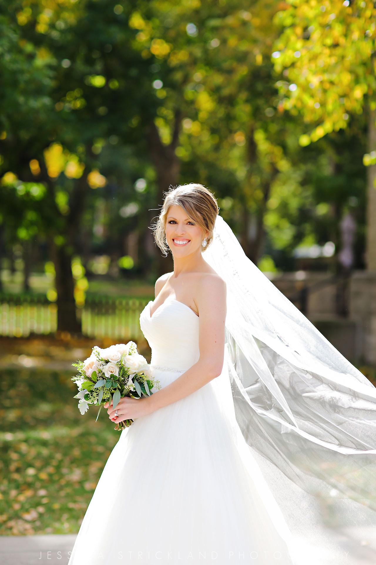 064 Michelle Drew Columbia Club Wedding