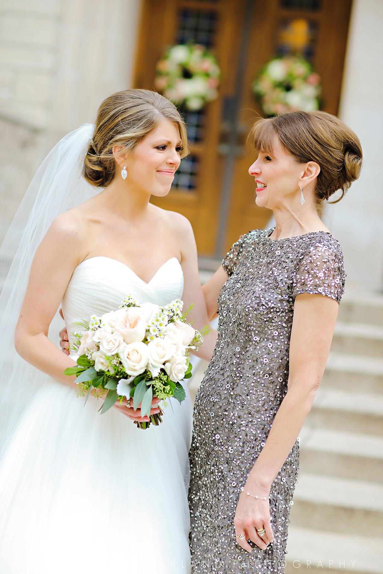 065 Michelle Drew Columbia Club Wedding