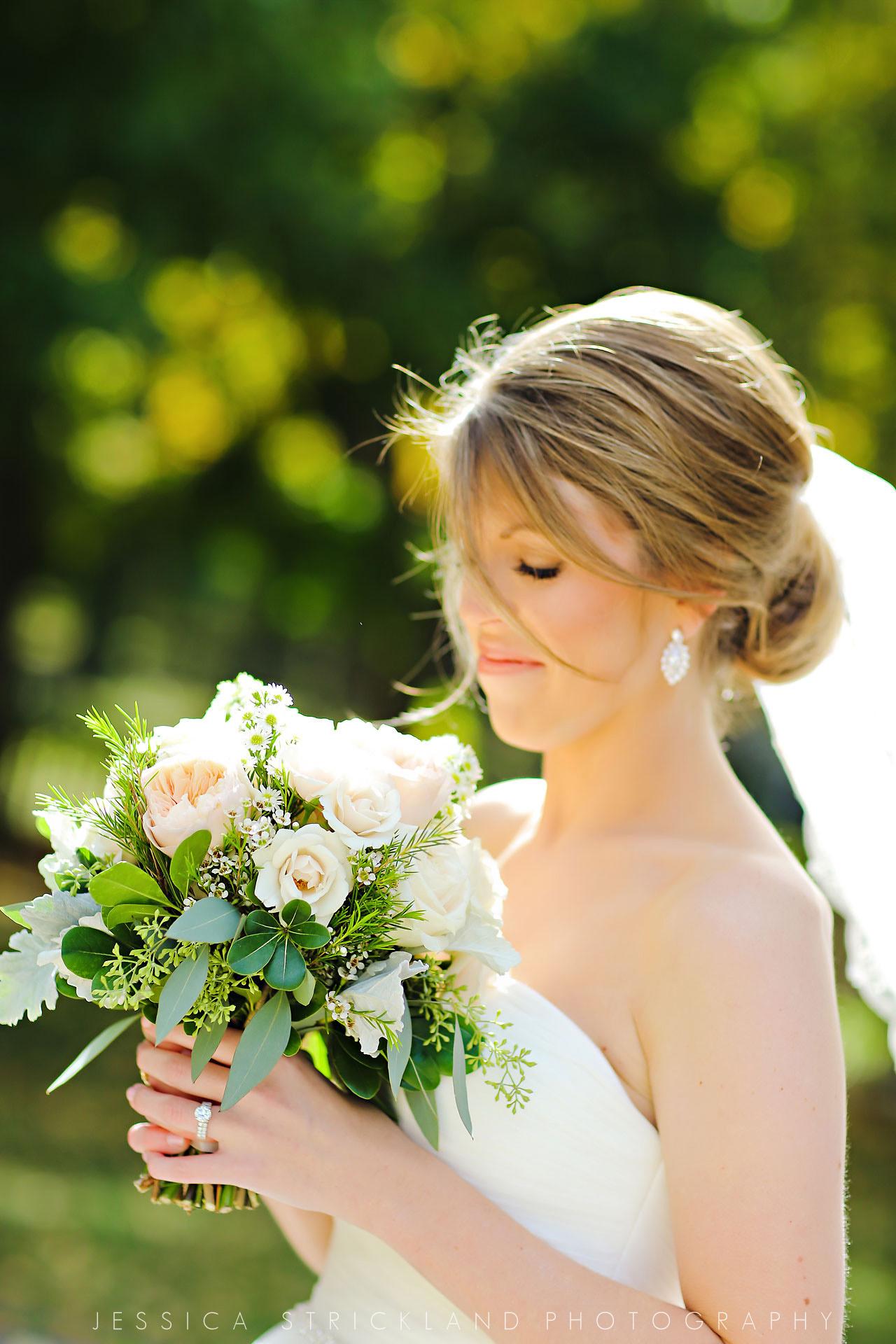 061 Michelle Drew Columbia Club Wedding