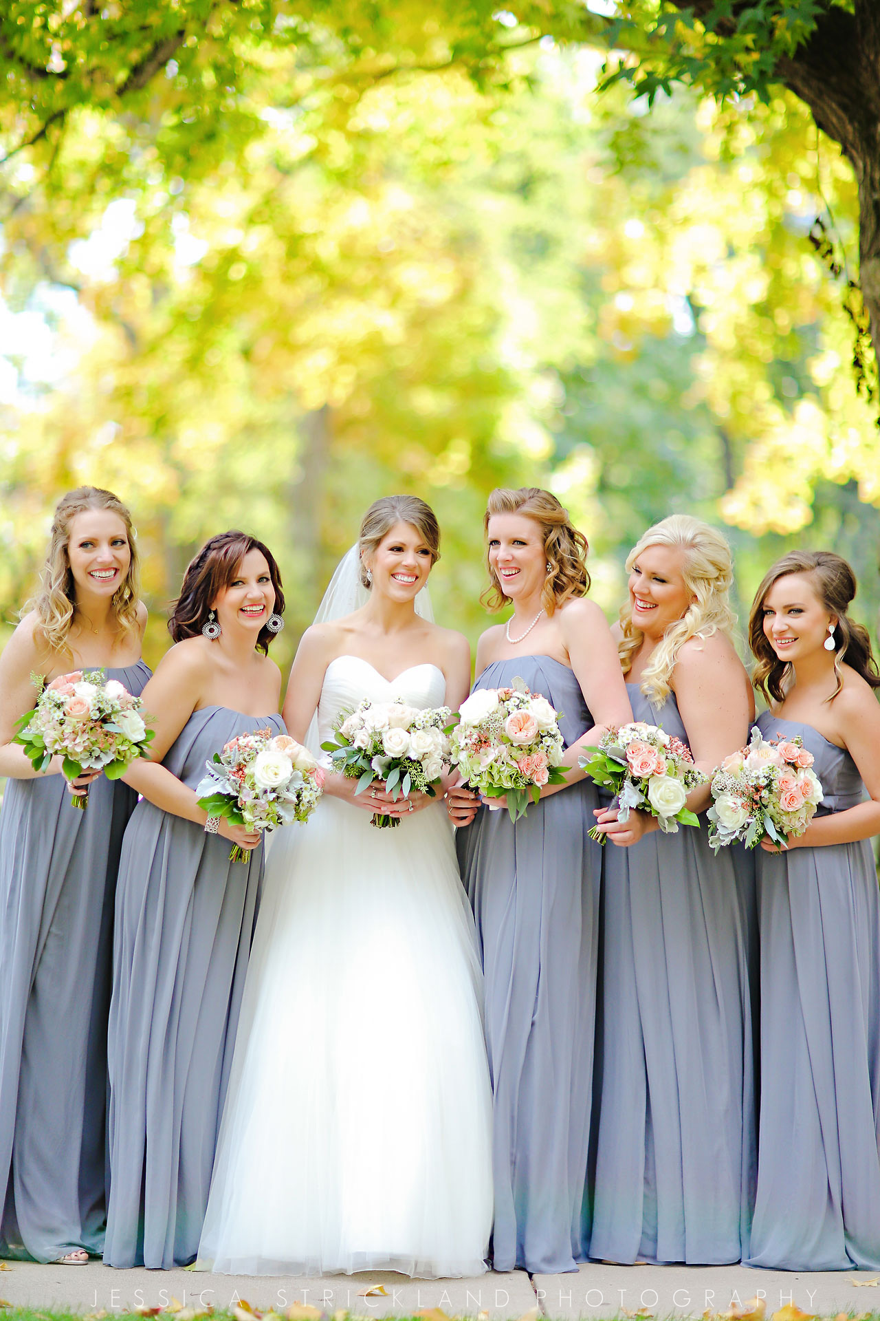 062 Michelle Drew Columbia Club Wedding