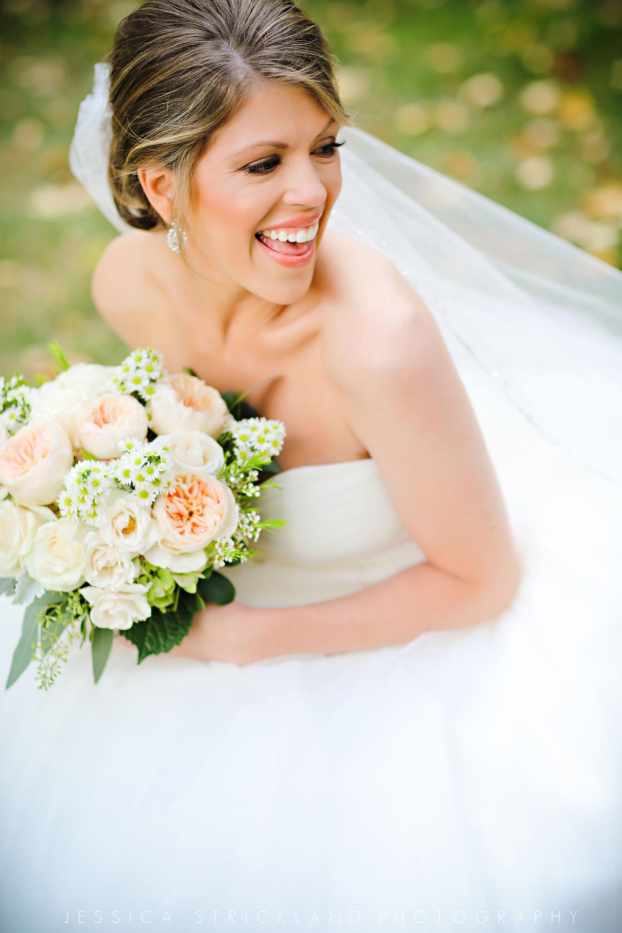 057 Michelle Drew Columbia Club Wedding