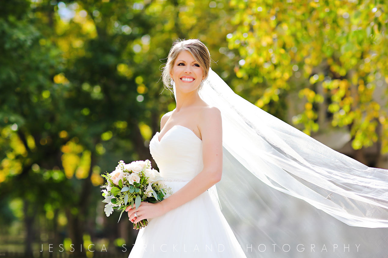 059 Michelle Drew Columbia Club Wedding