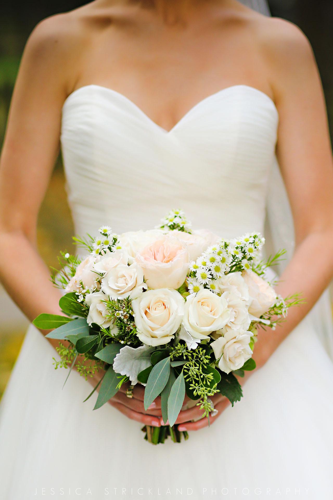 055 Michelle Drew Columbia Club Wedding