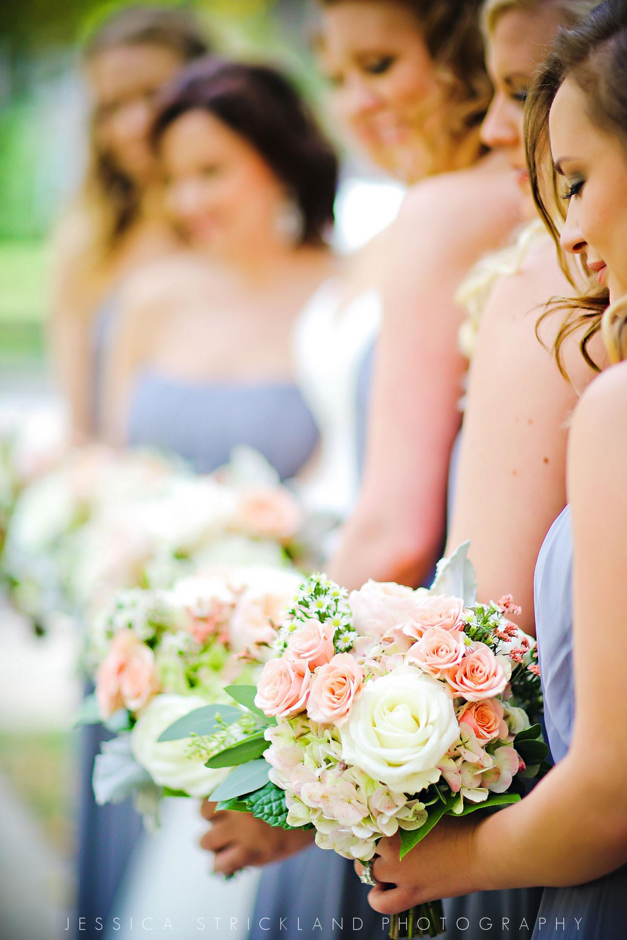 056 Michelle Drew Columbia Club Wedding