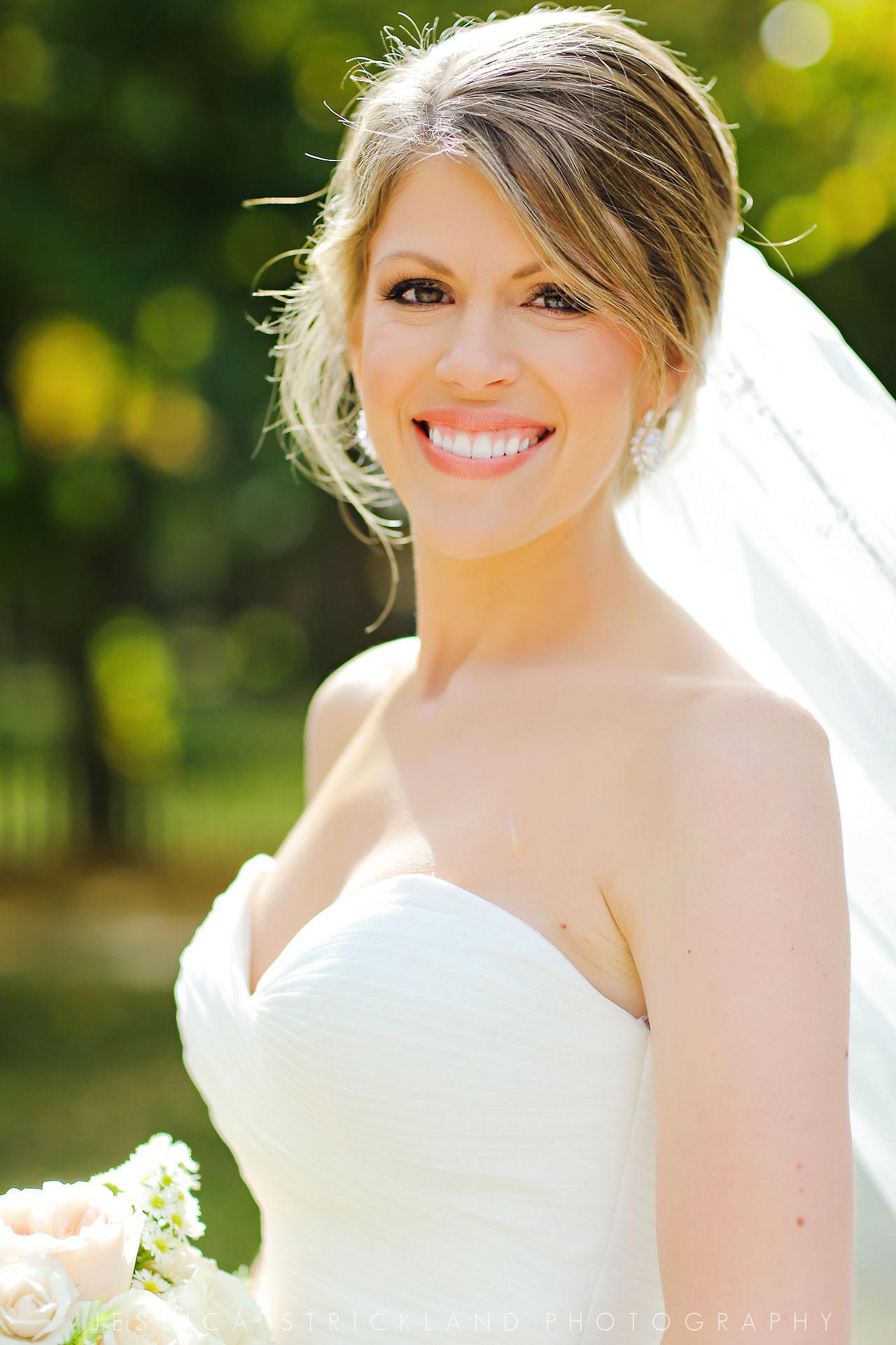 052 Michelle Drew Columbia Club Wedding