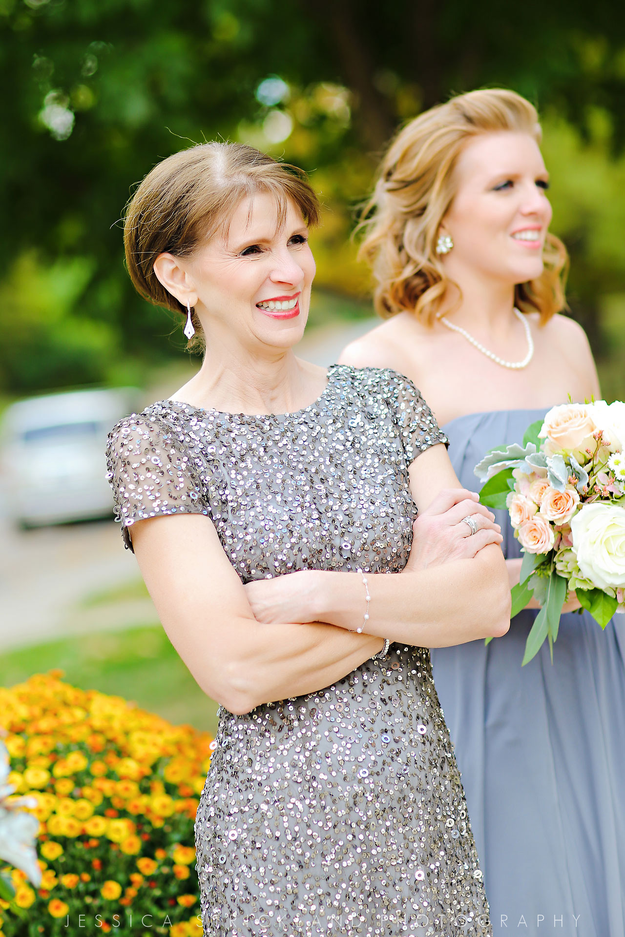 049 Michelle Drew Columbia Club Wedding
