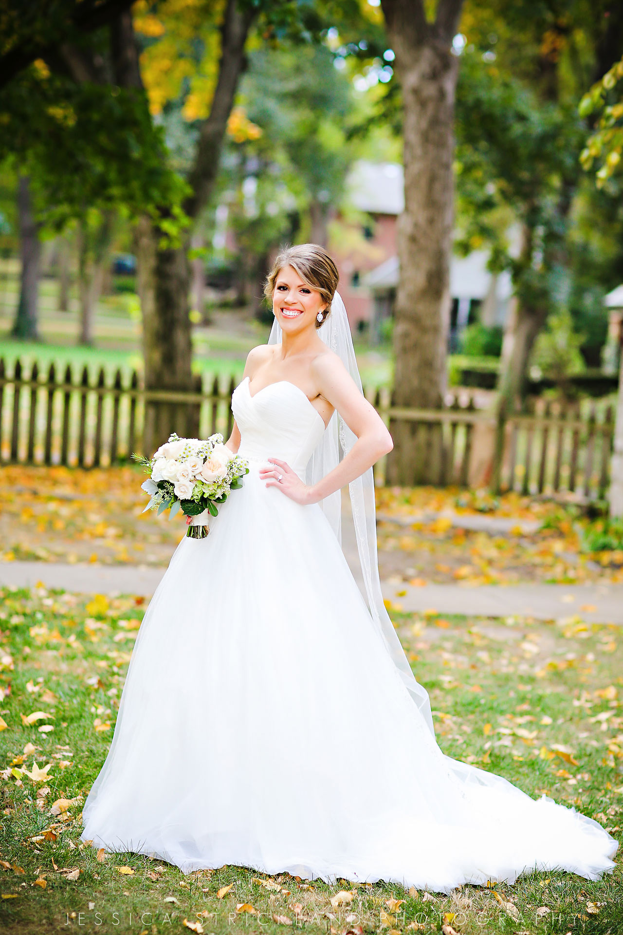 046 Michelle Drew Columbia Club Wedding