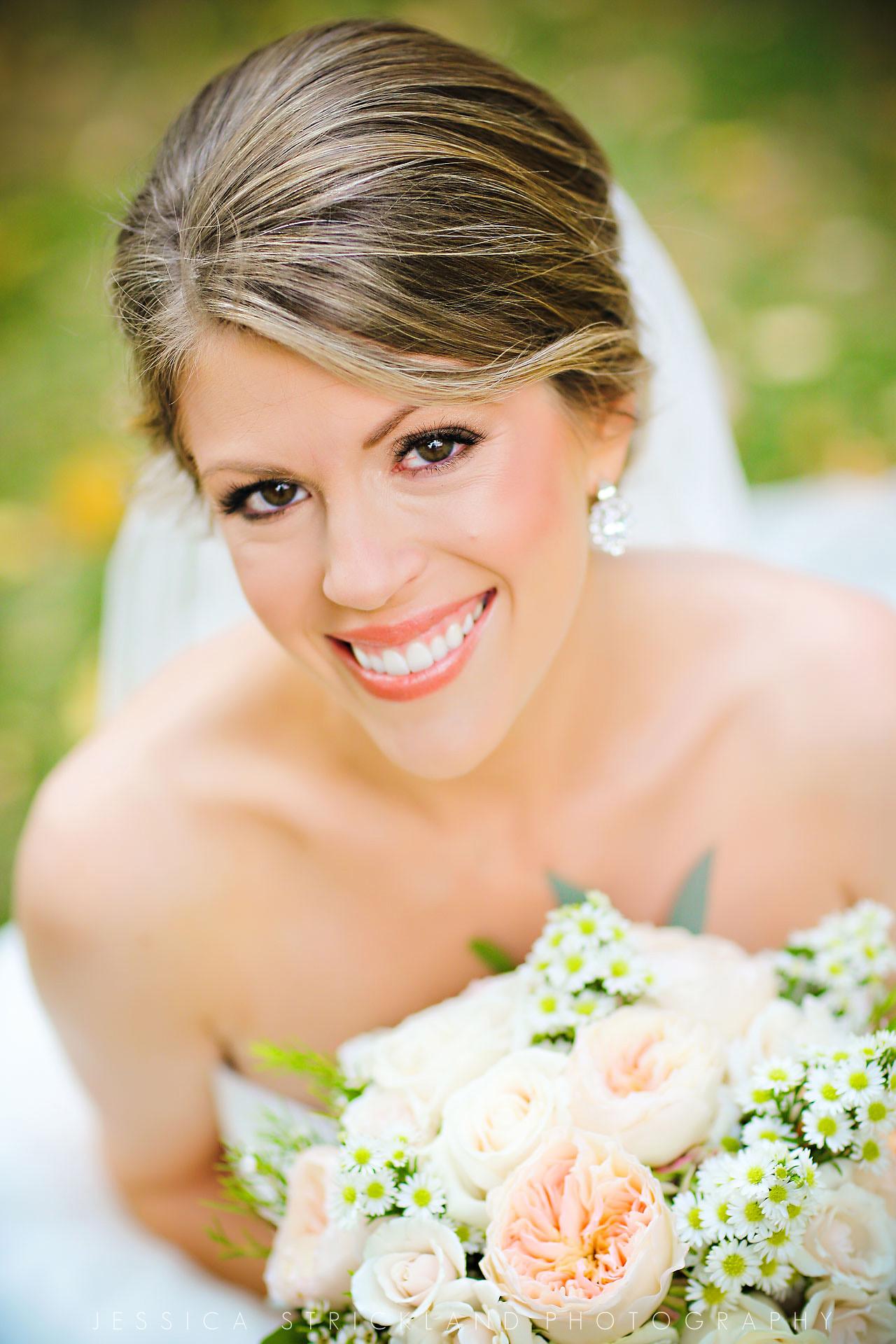 048 Michelle Drew Columbia Club Wedding