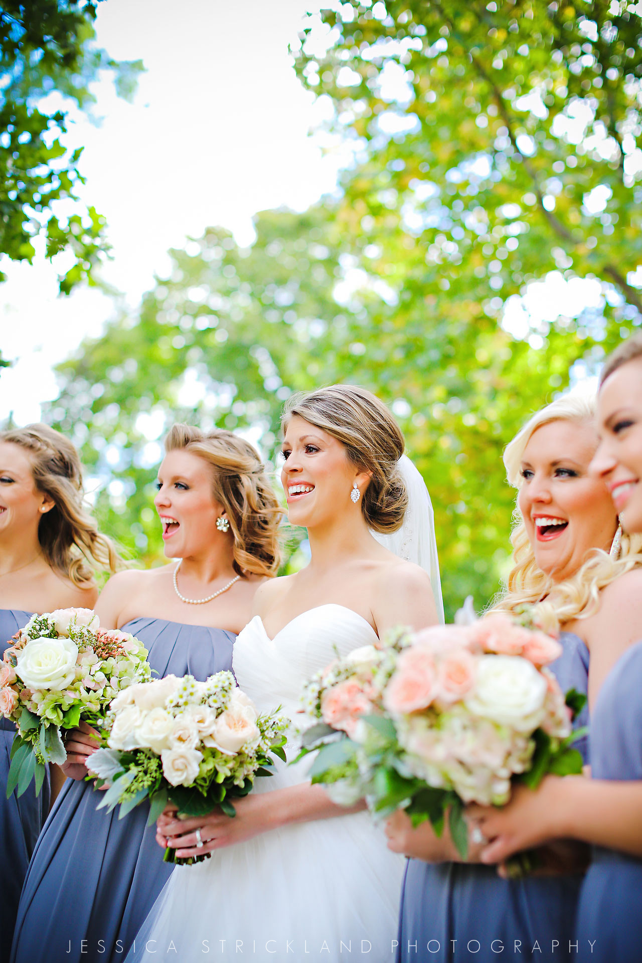 043 Michelle Drew Columbia Club Wedding