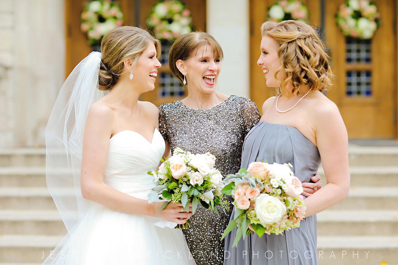 045 Michelle Drew Columbia Club Wedding