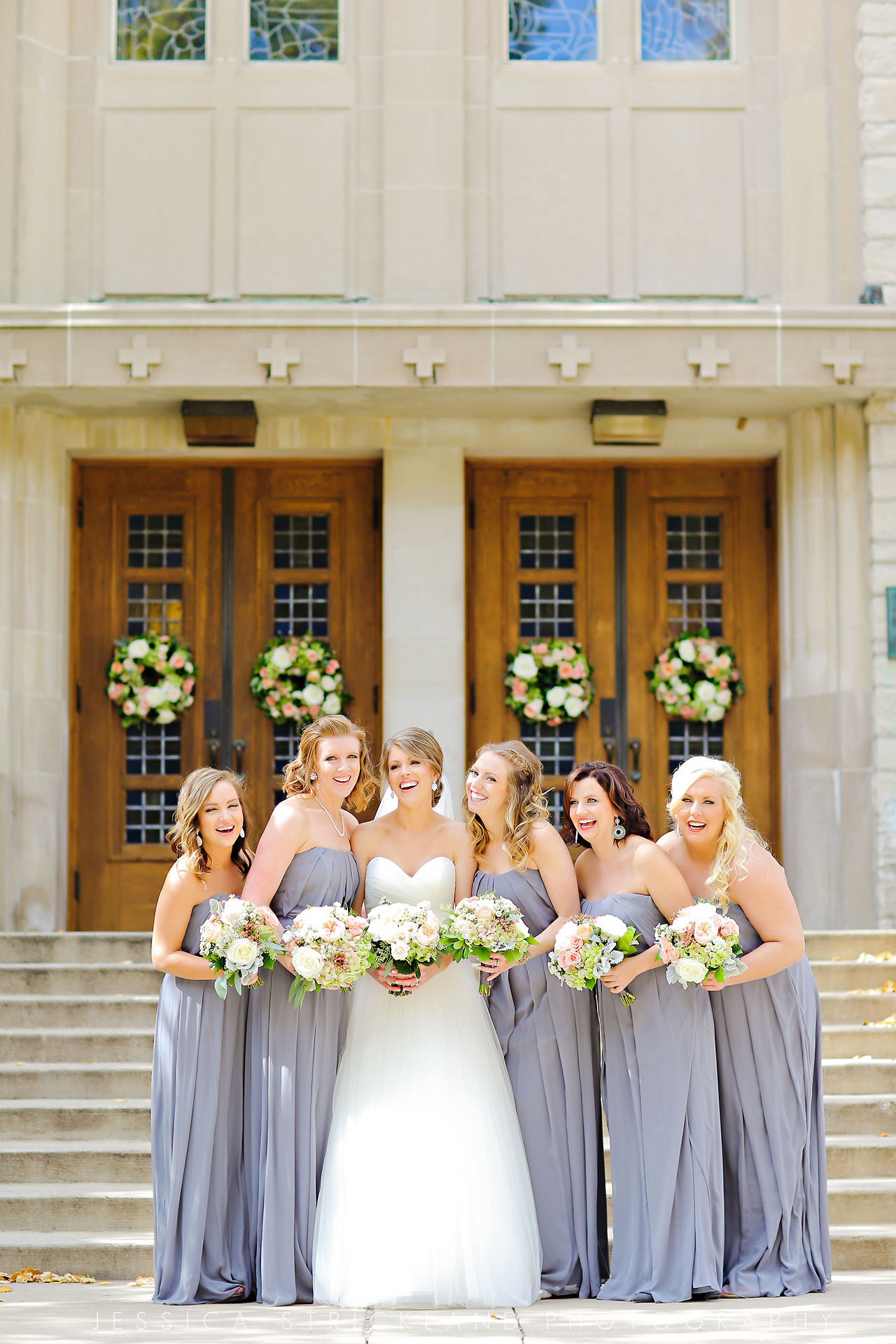 041 Michelle Drew Columbia Club Wedding